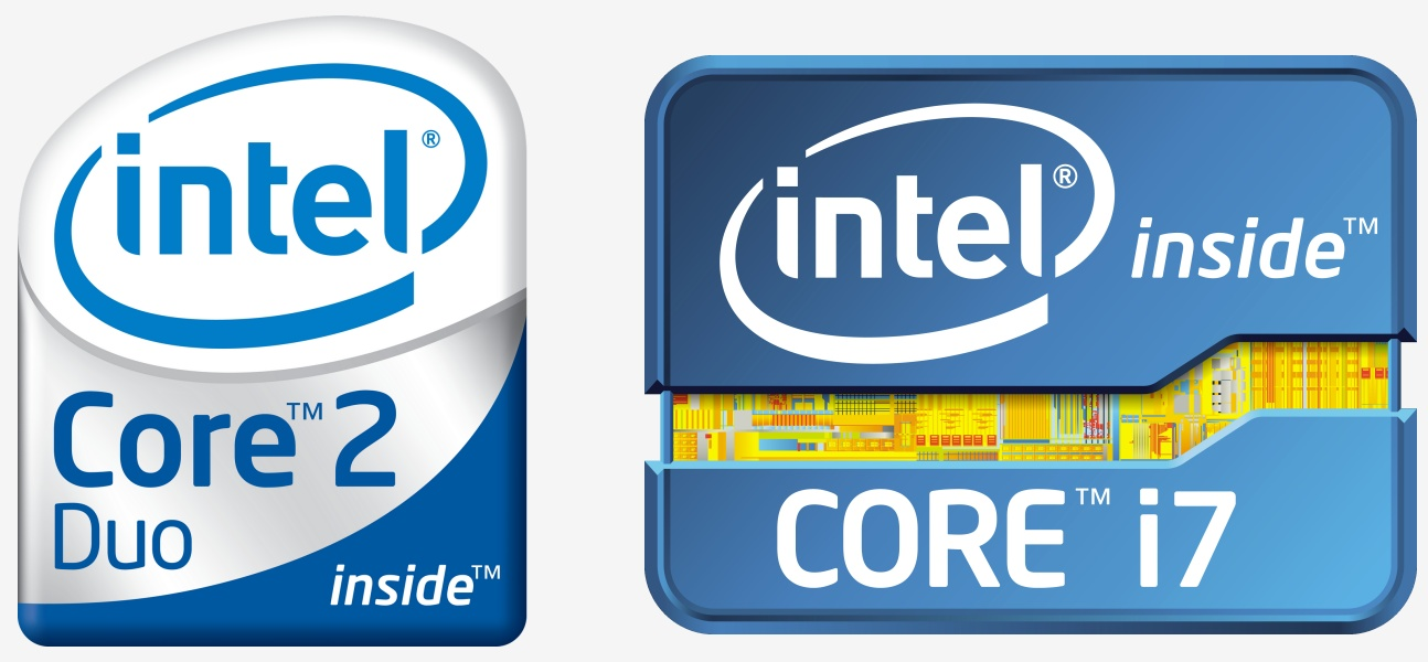 Then and Now: Almost 10 Years of Intel CPUs Compared - TechSpot
