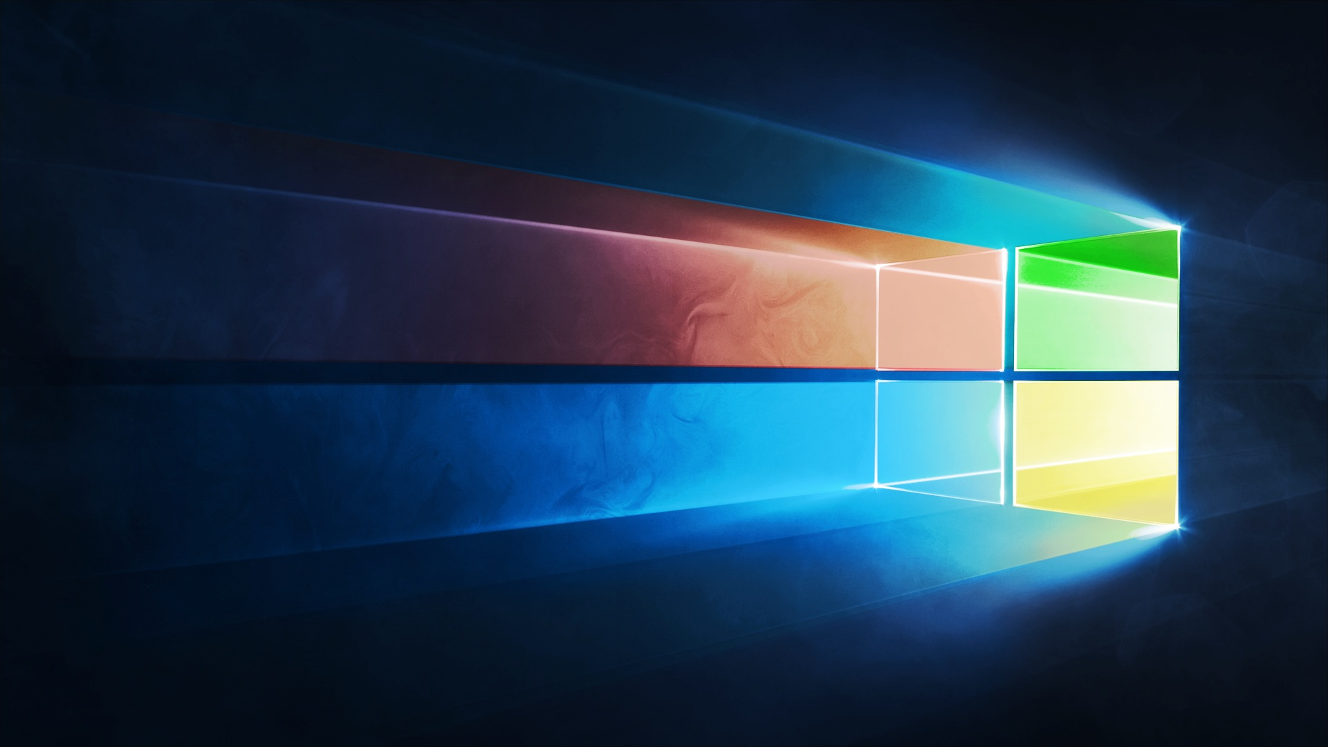 Windows 10 vs. Windows 8.1 vs. Windows 7 Performance ...