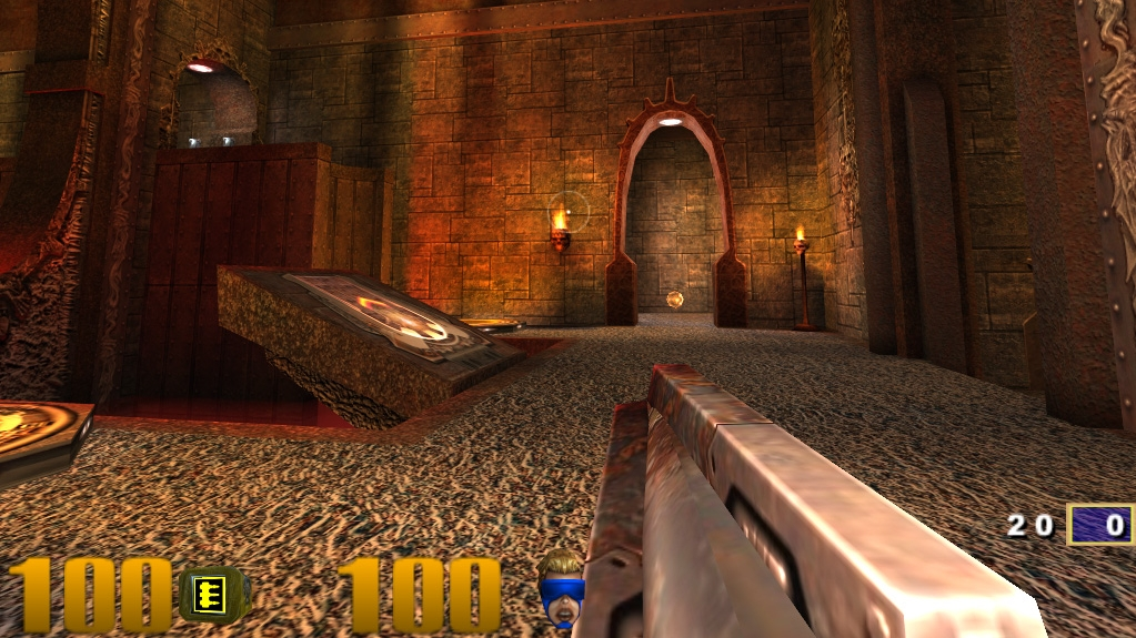 Old School PC Gaming: Classic Games that Have Aged Well