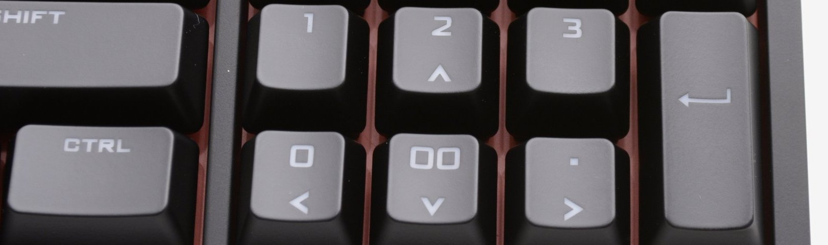 c4490559088 There is a huge number of Storm QuickFire models and one of the cheapest  and oldest is the QuickFire TK, a steel-reinforced, fully backlit  mechanical gaming ...