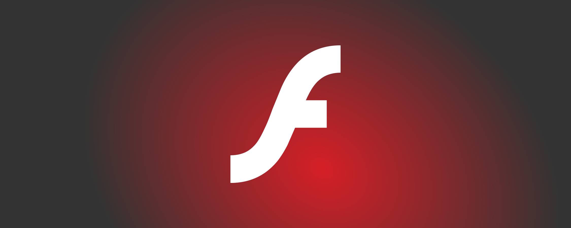 adobe flash player 10.3 free download for windows 8.1