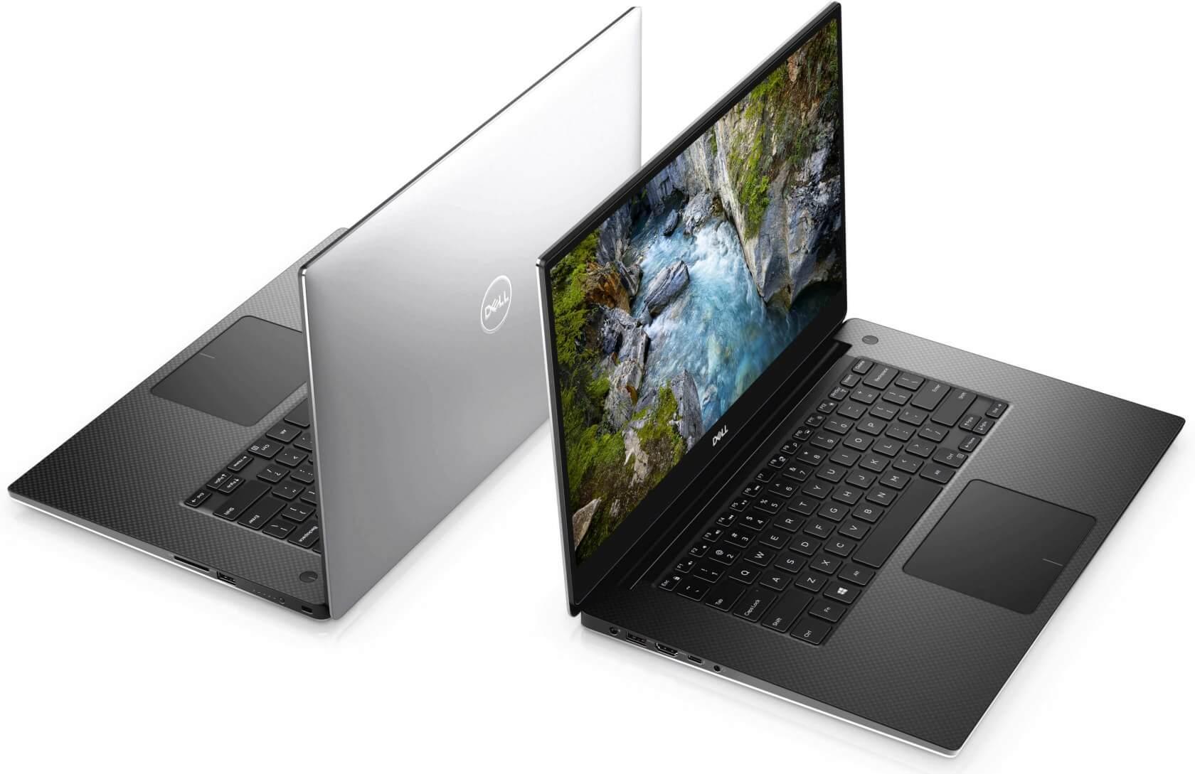 Laptop News and Articles - TechSpot