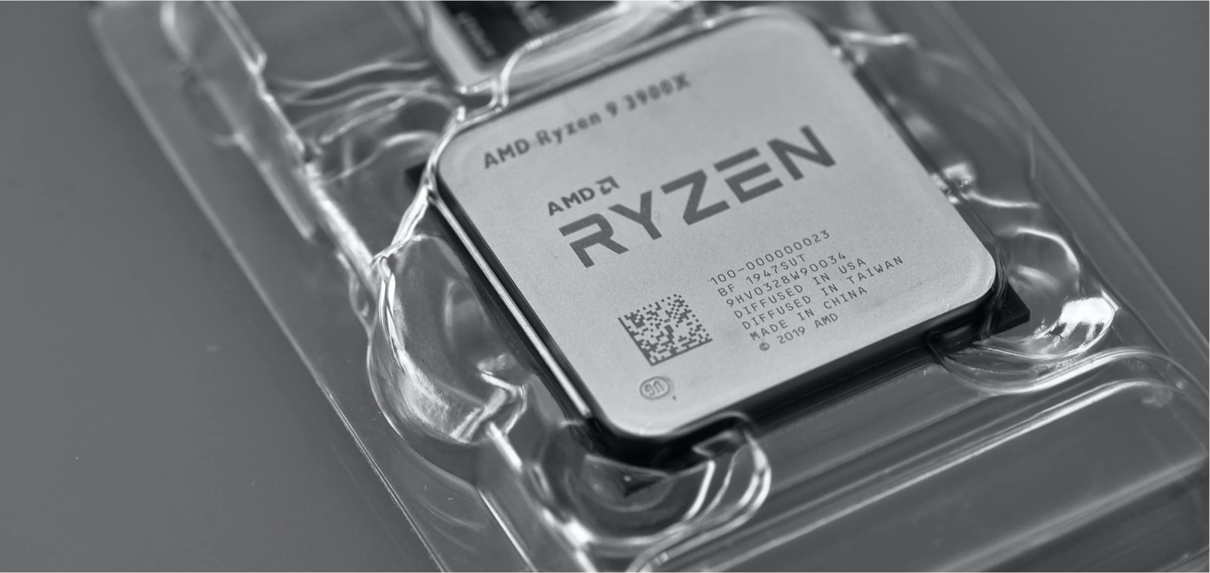 Zen 3-based Ryzen 4000 CPUs rumored to come with 10-core model, new features