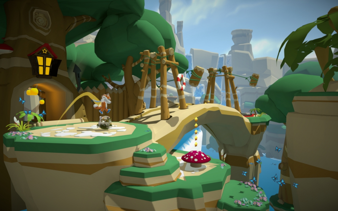 Oculus Rift Games >> A List Of Oculus Rift Htc Vive Vr Games To Look Out For In 2016