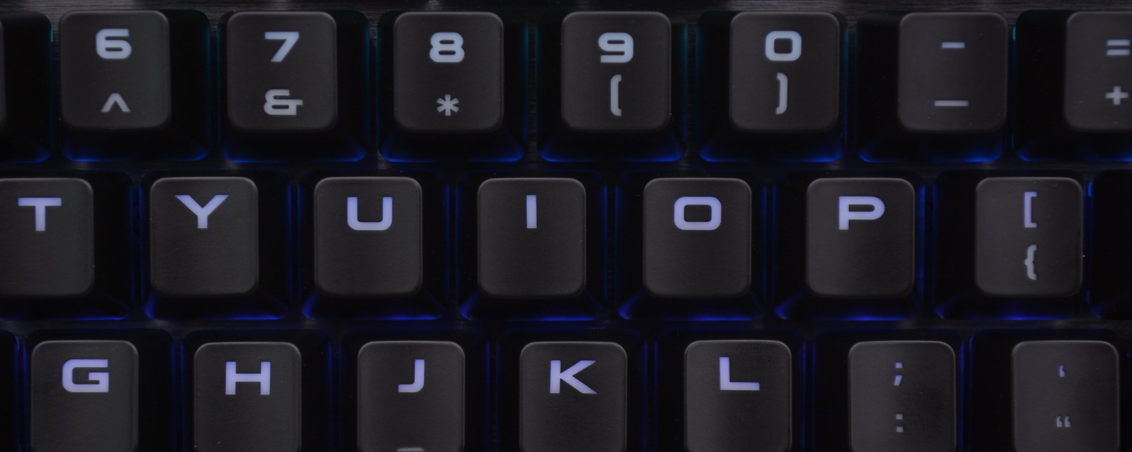 Corsair K70 Rgb Rapidfire Mechanical Keyboard Review Techspot Gaming Red Switch Used