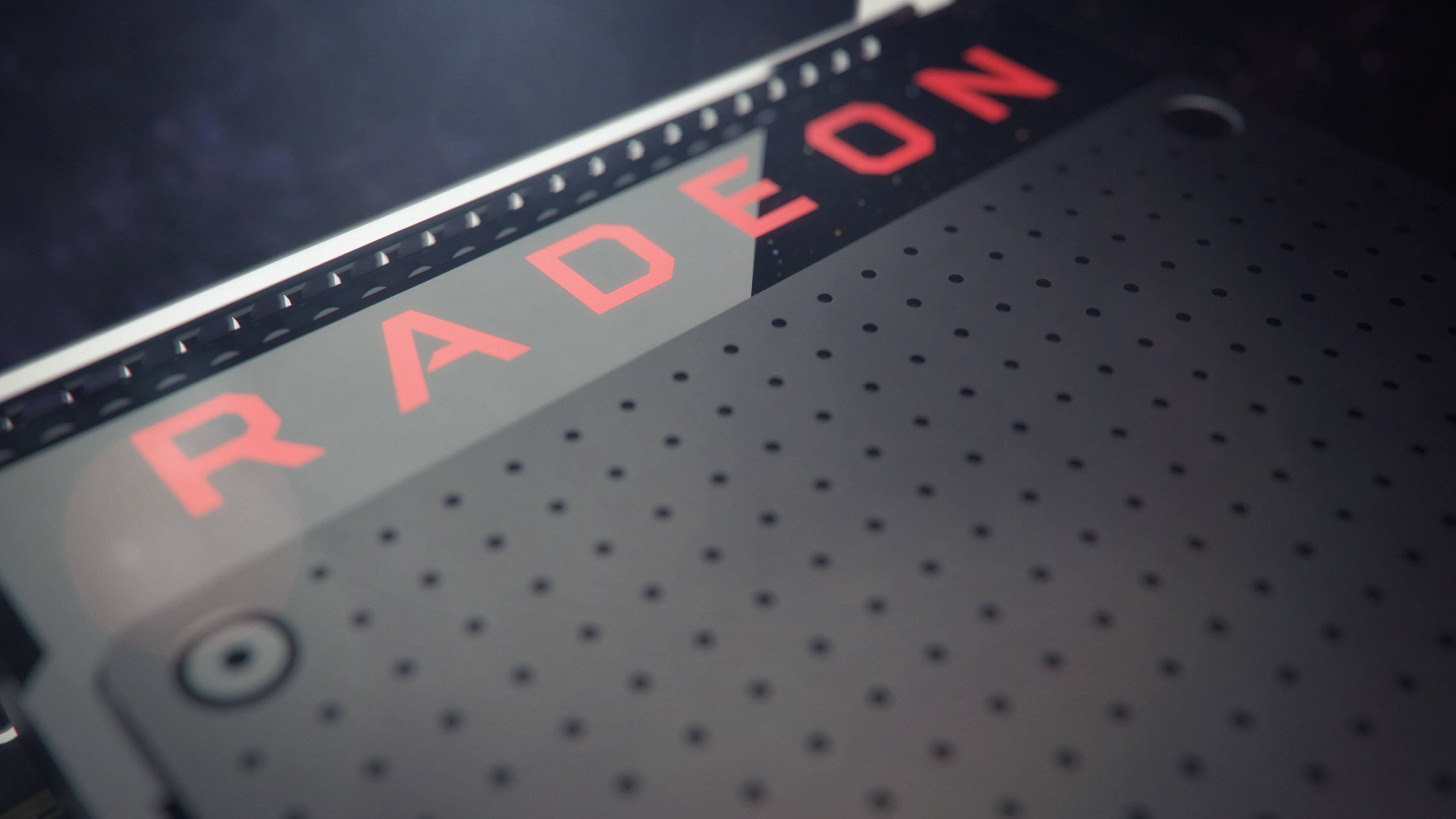 AMD Radeon RX 480 Review > Benchmarks: Overwatch, The ...
