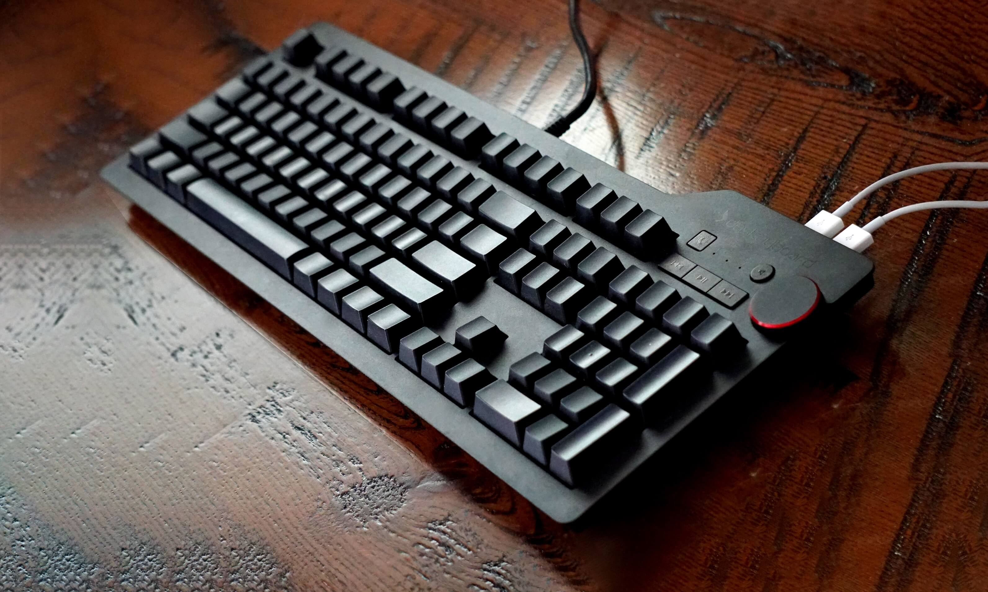 The Best Keyboards 2018 - TechSpot