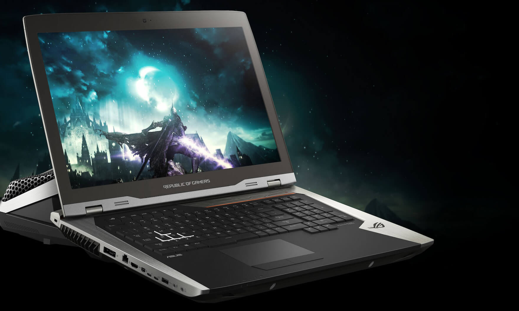 Image Result For Laptops Gaming Laptop Releases And Benchmarks