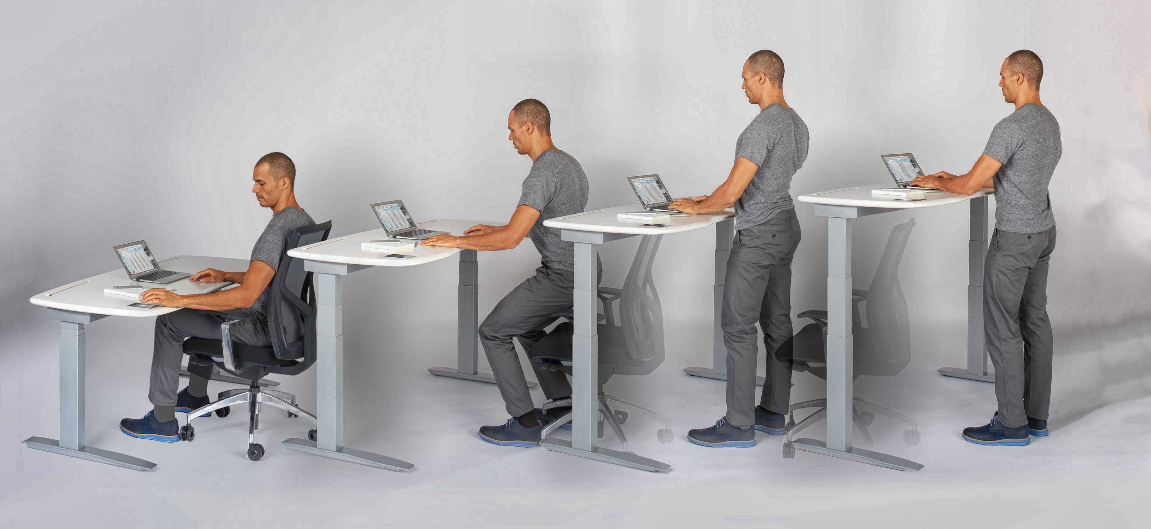 up com chair stand onsingularity for office every accessories standing desks desk have owner chairs tall should