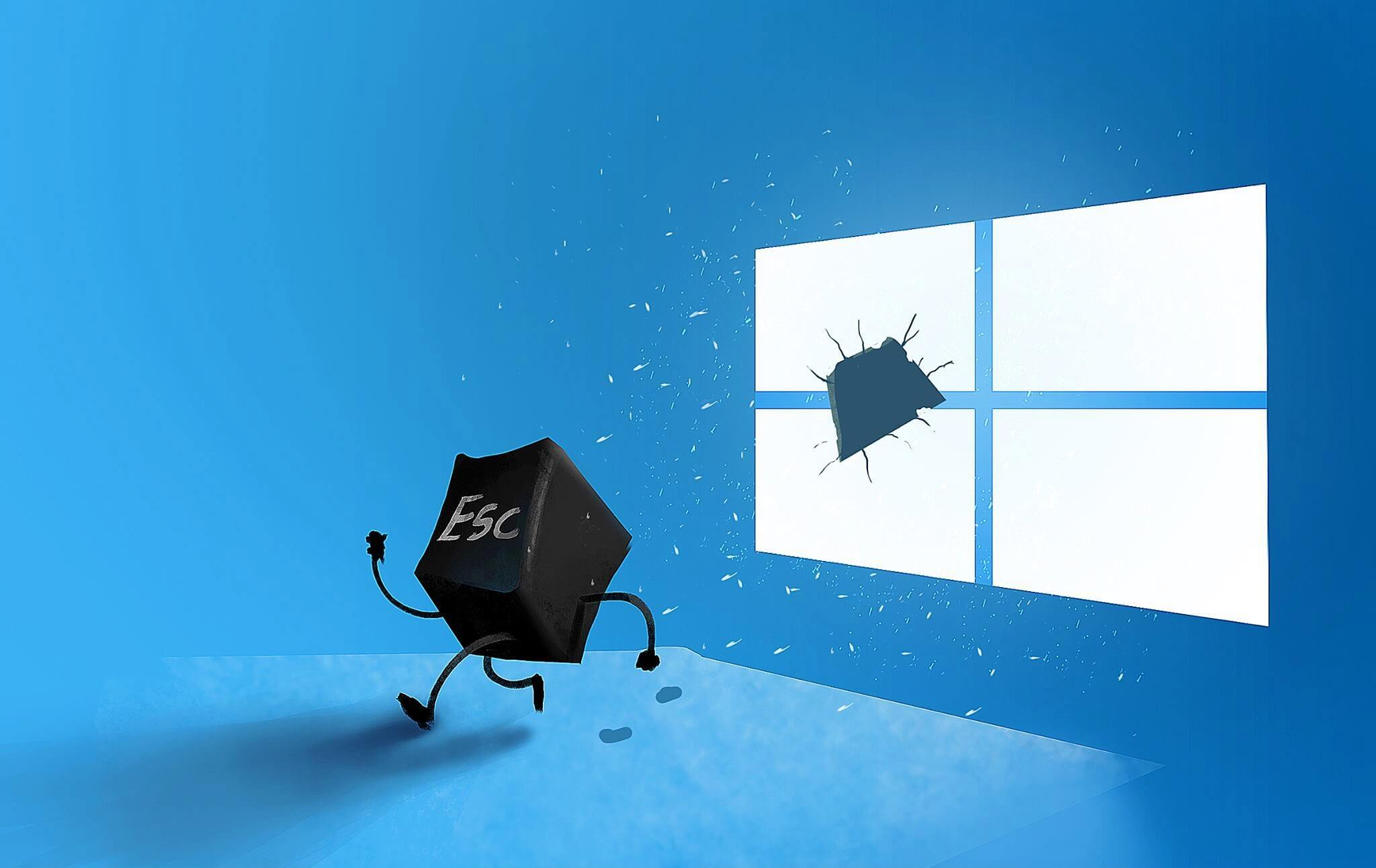 Get Rid of Windows 10 Ads, Office Offers and Other ...
