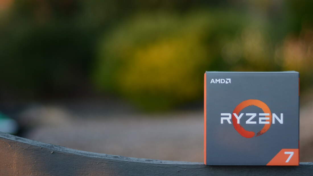An In Depth Look At Ryzen S Gaming Performance 16 Games