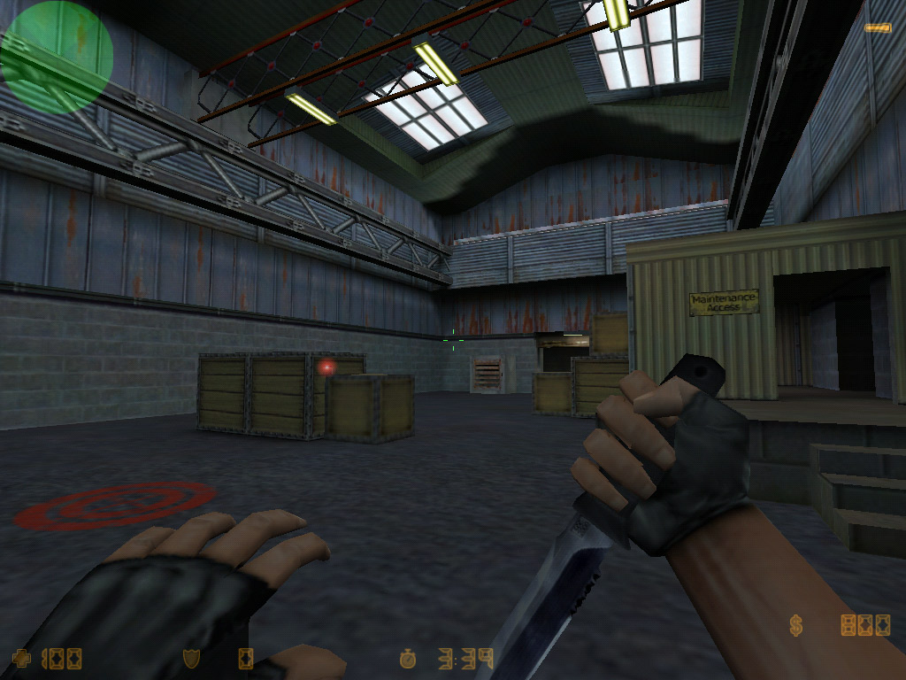 21 First Person Shooters you shouldn't have missed Photo