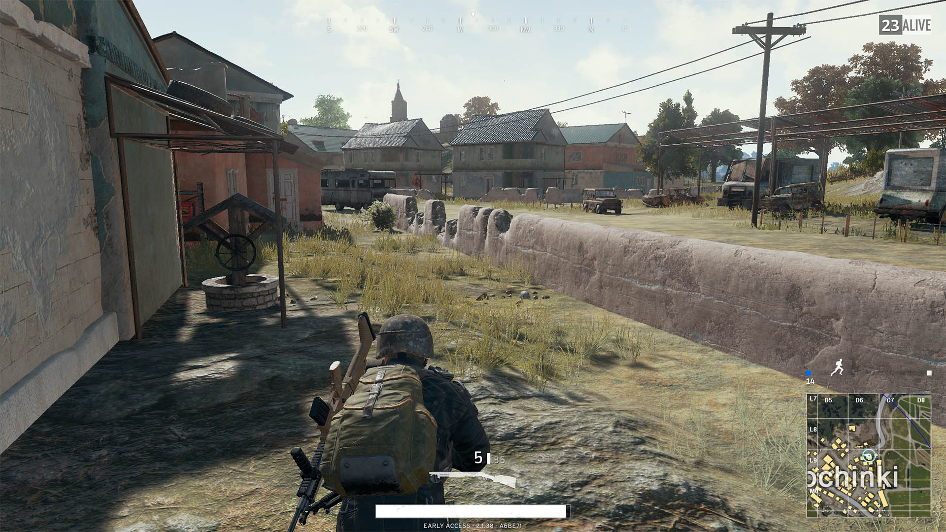 Playerunknown S Battlegrounds Video Game: Tips For Playing PlayerUnknown's Battlegrounds
