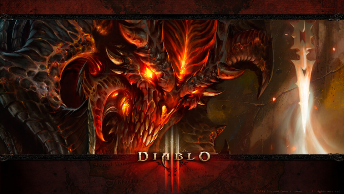How Blizzard Saved Diablo III From Disaster - TechSpot