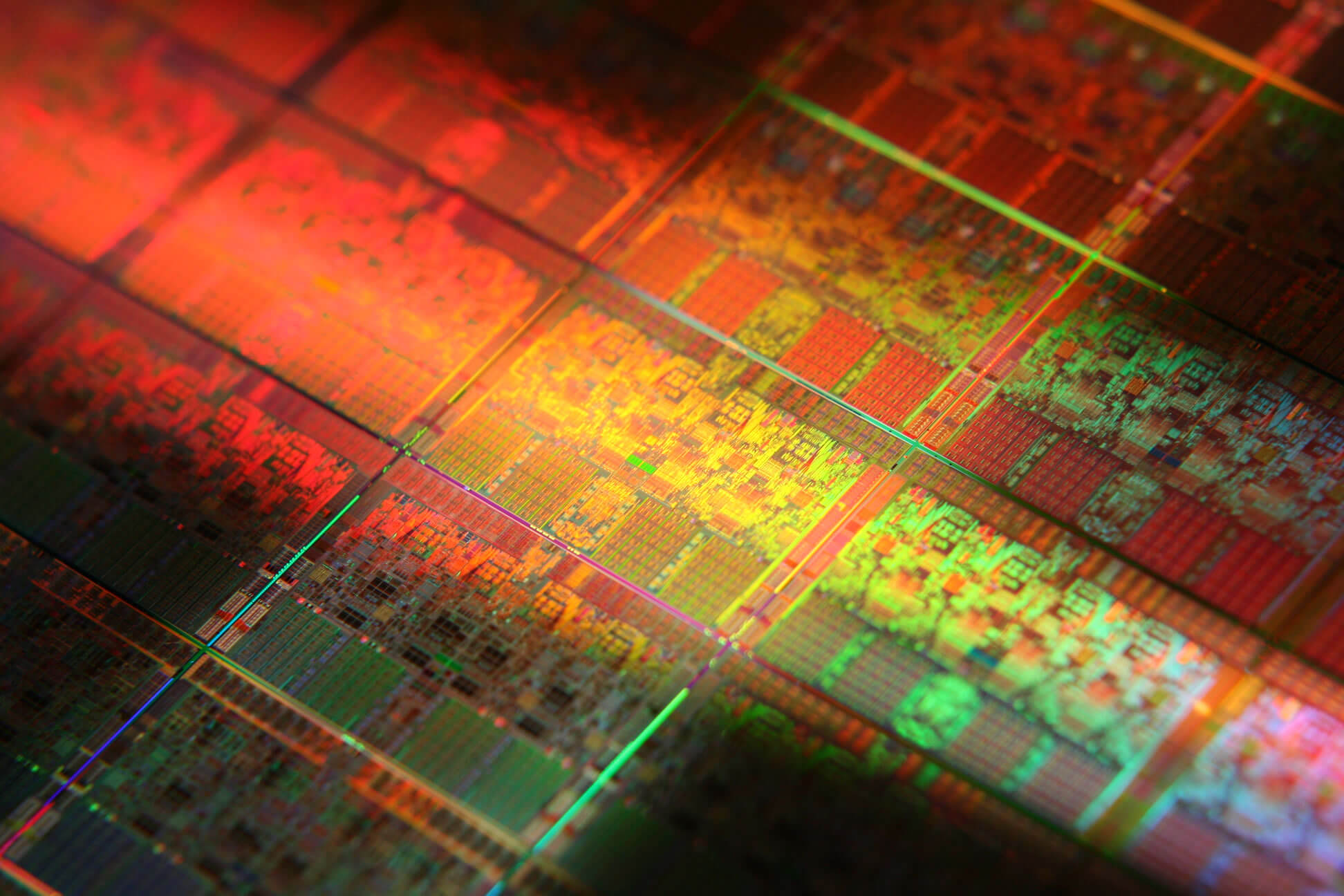 intel core cpu processor skylake processors cpus wallpapers worst transistor fastest september generation performance launches planet techspot desktop releases coffee
