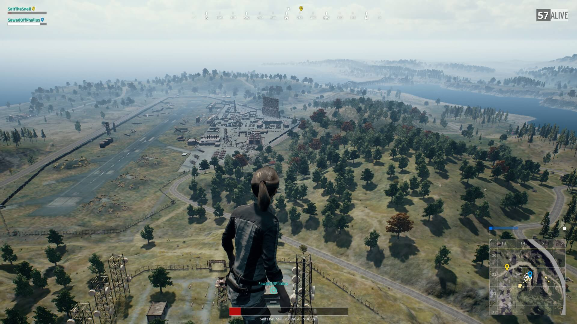 How To Increase Performance In Pubg Escape From Tarkov