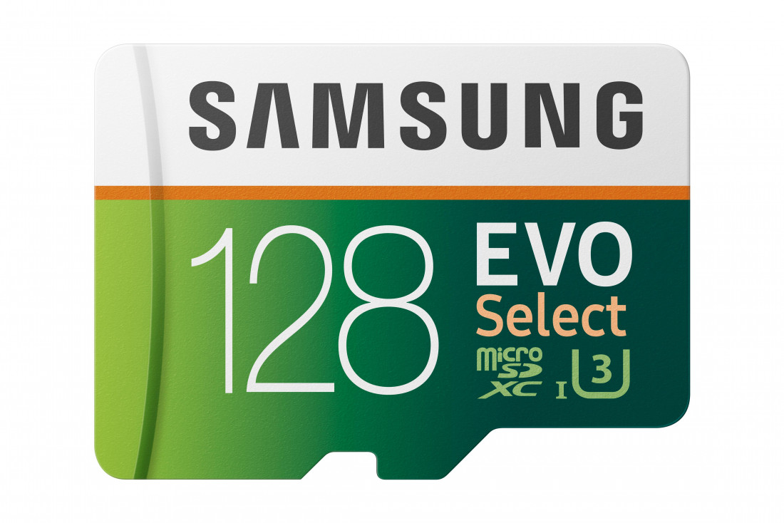 Microsd Card Buying Guide Techspot Sandisk 8gb Class 4 Without Running Any Benchmarks And Judging Todays Cards Purely On Paper This Category Also Seems To Be Cinched Up By The Samsung Evo Select
