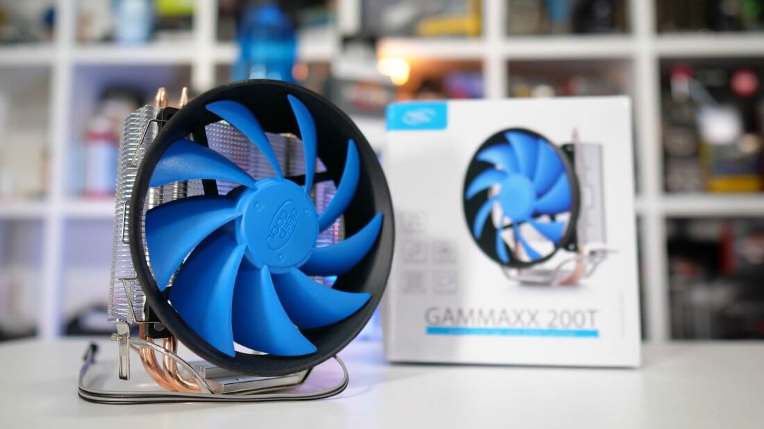 Amd Coolers Tested Wraith Prism Vs Wraith Spire Vs Wraith Stealth