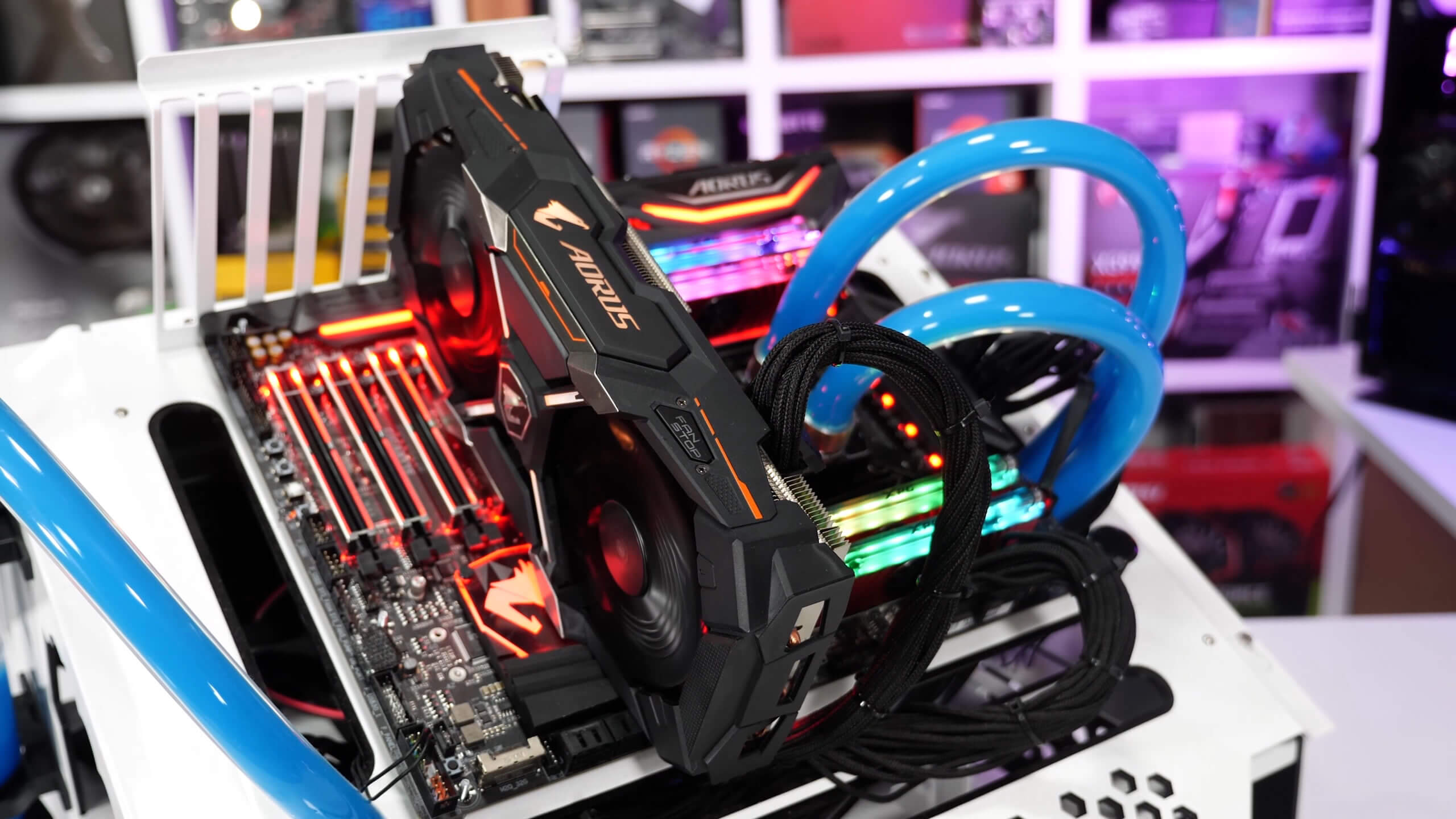 Things AMD Needs to Fix - TechSpot