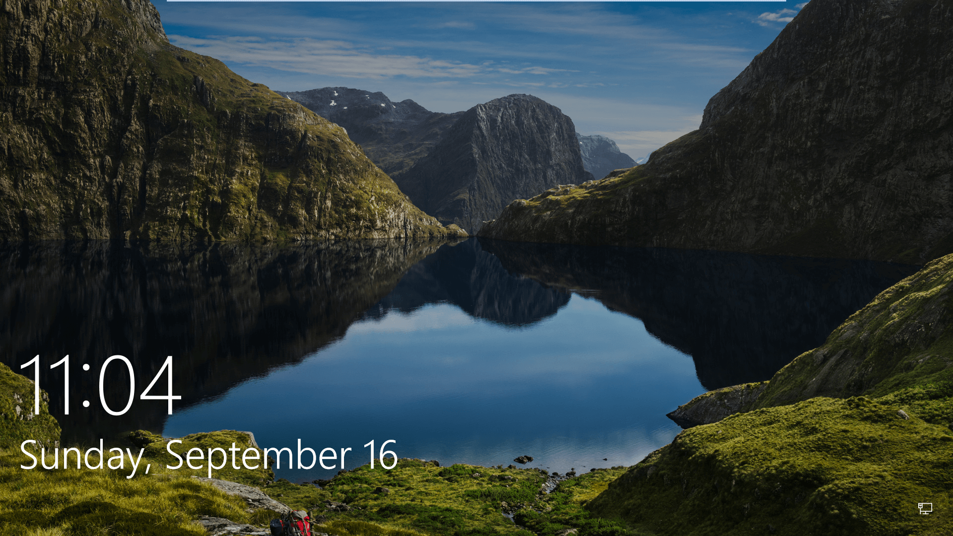 Add Windows 10 Lock Screen Pictures to ...