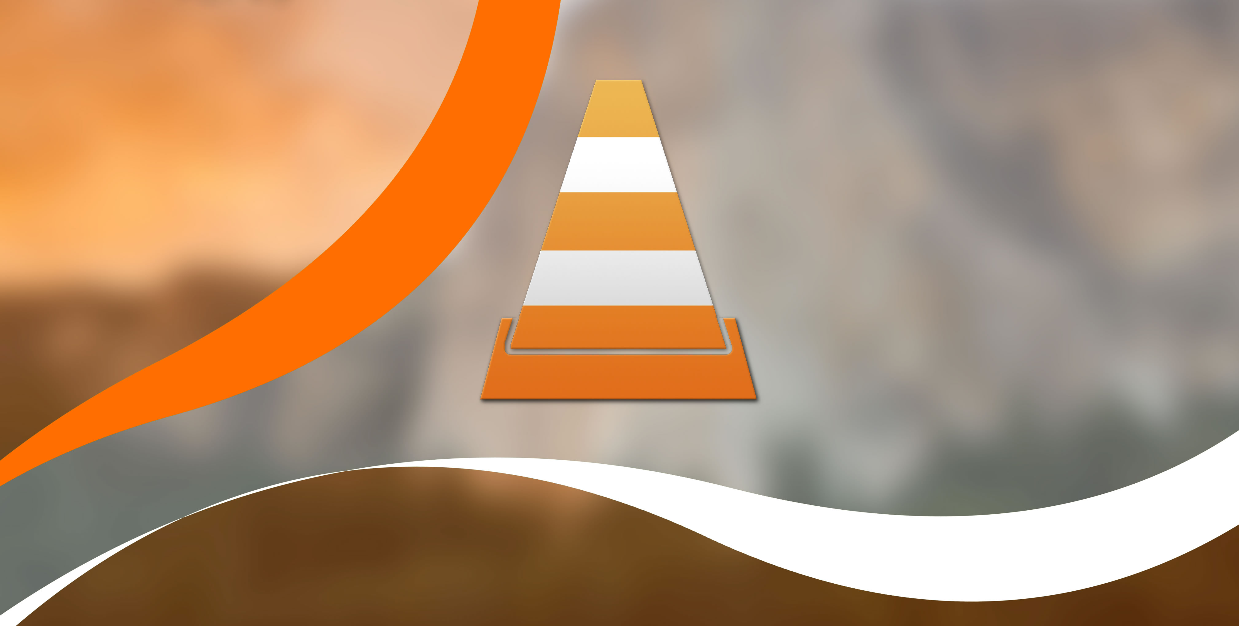 How to Convert Audio and Video Files with VLC Media Player