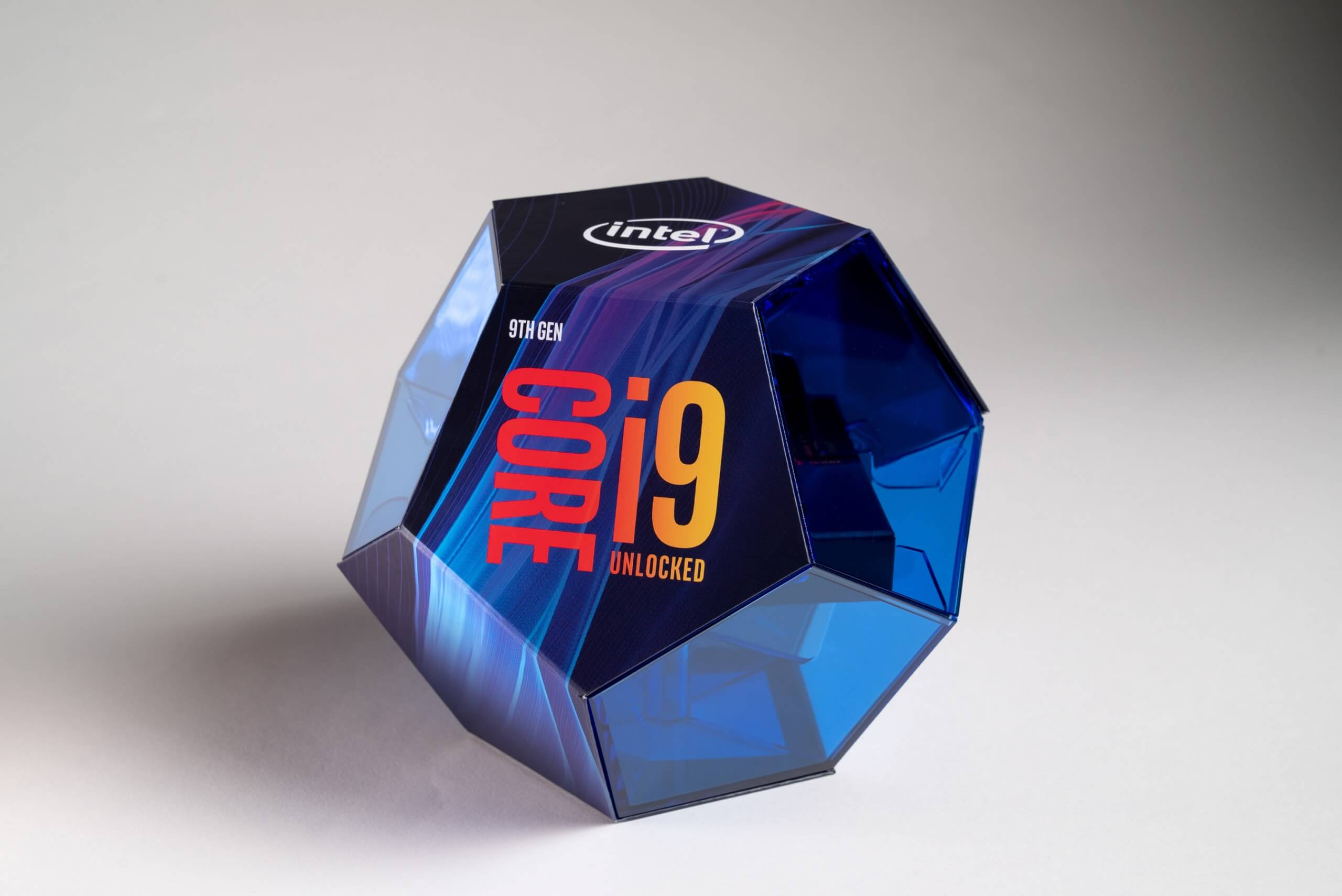 Intel Core i9-9900K and Core i7-9700K Review - TechSpot