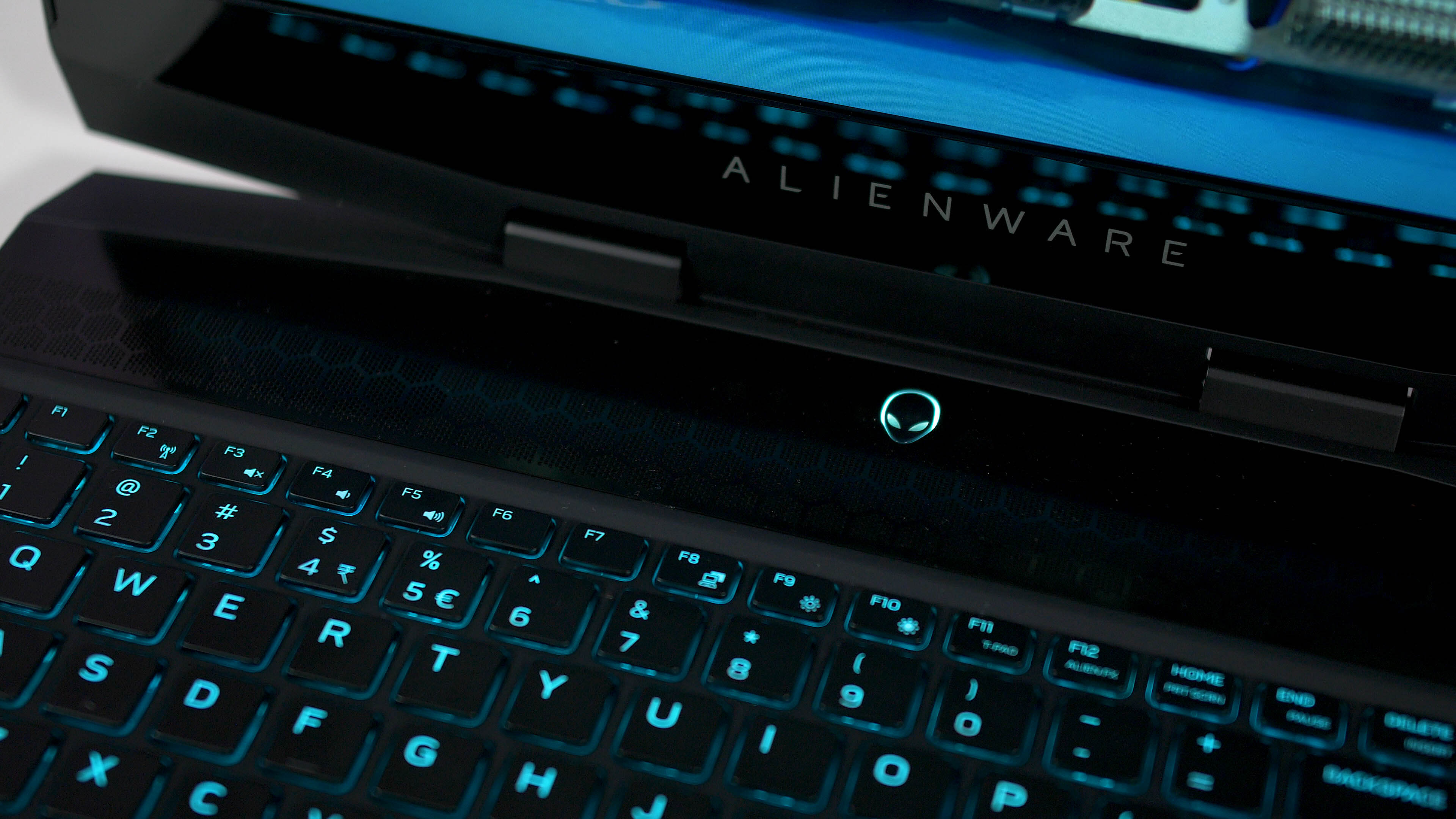 Online Buy Wholesale msi laptop from China msi laptop