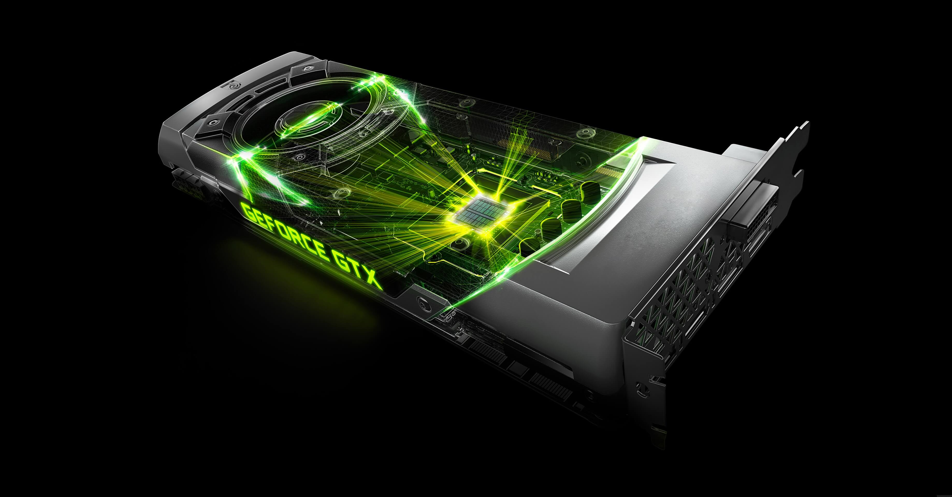 Five Years Later: Revisiting the GeForce GTX 970 - TechSpot