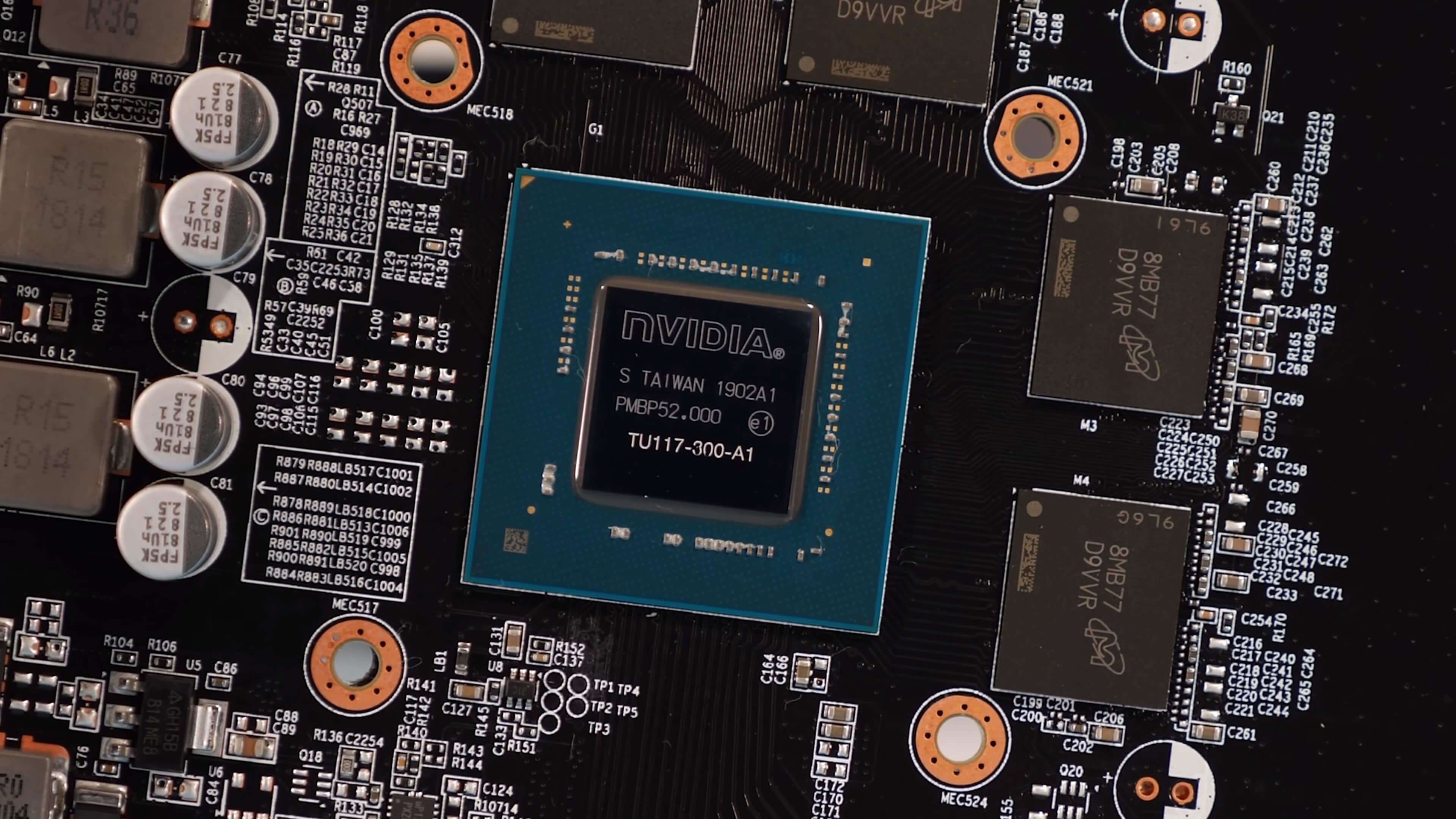 Graphics Card News and Articles - TechSpot