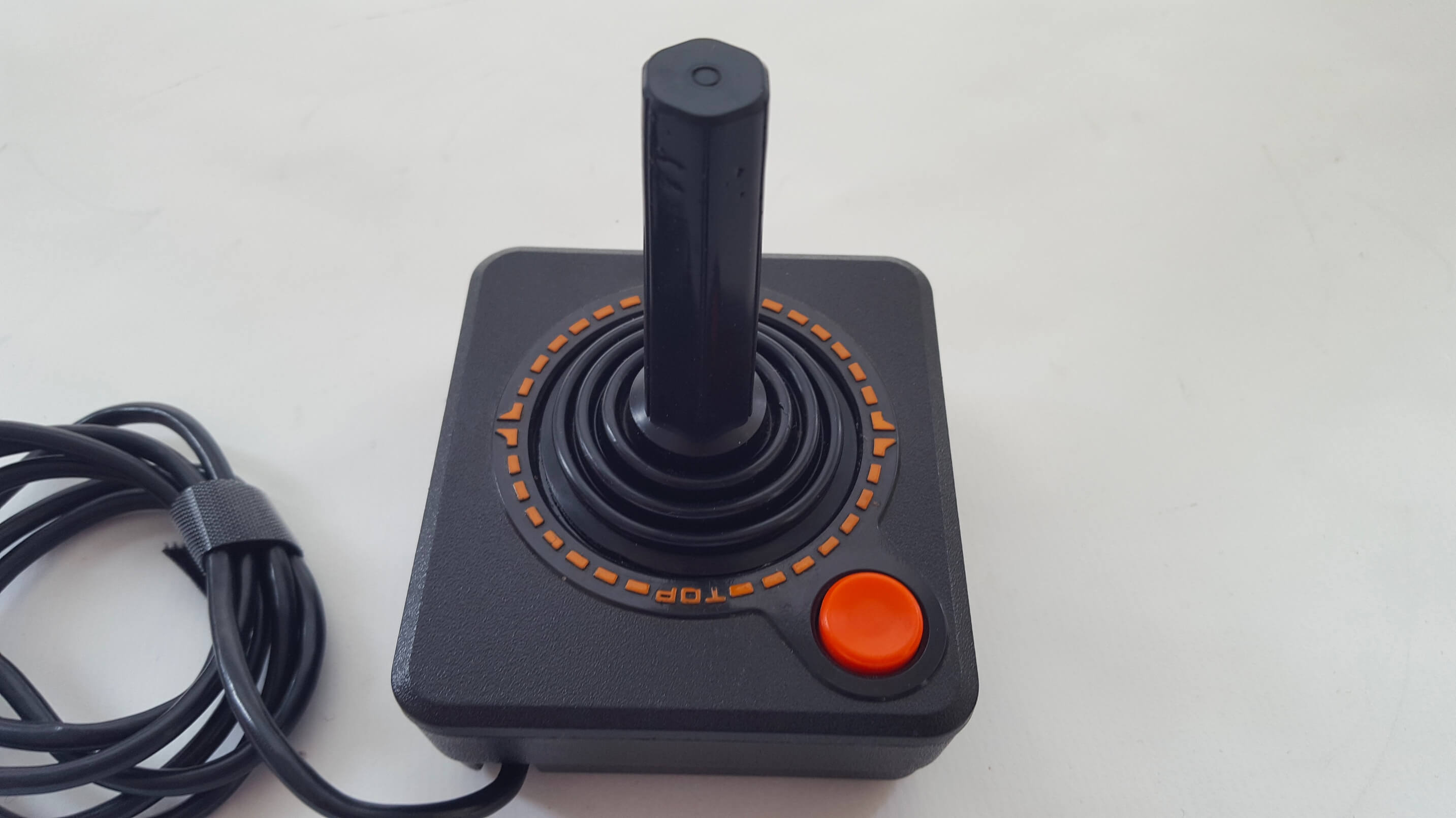 The Most Memorable Game Controllers from the Last 40 Years