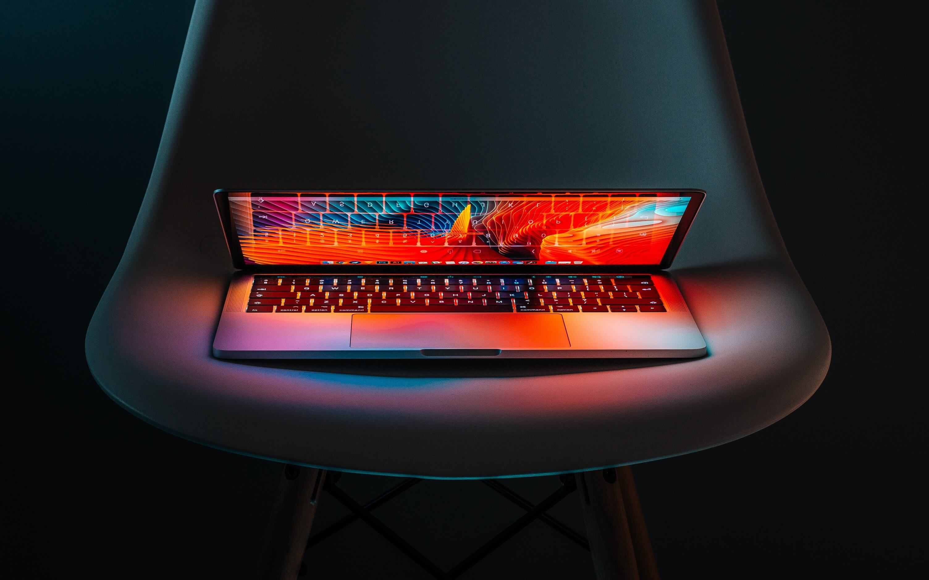 The Best Laptops 2019 - TechSpot