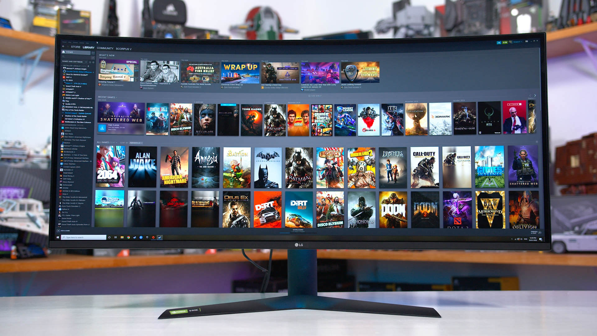 Display panel shortages could lead to price hikes, low stock