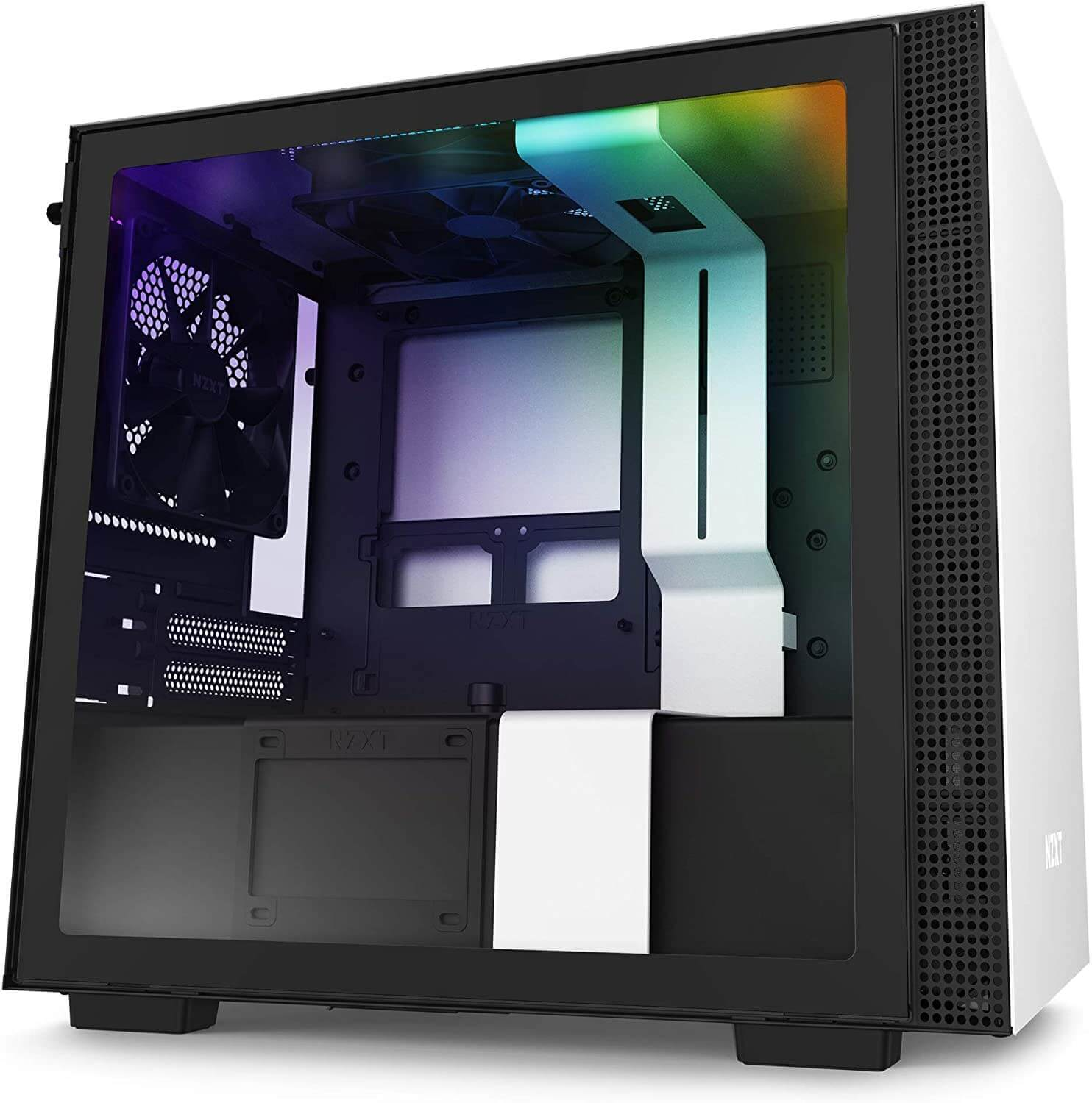 The Best Computer Cases 2020