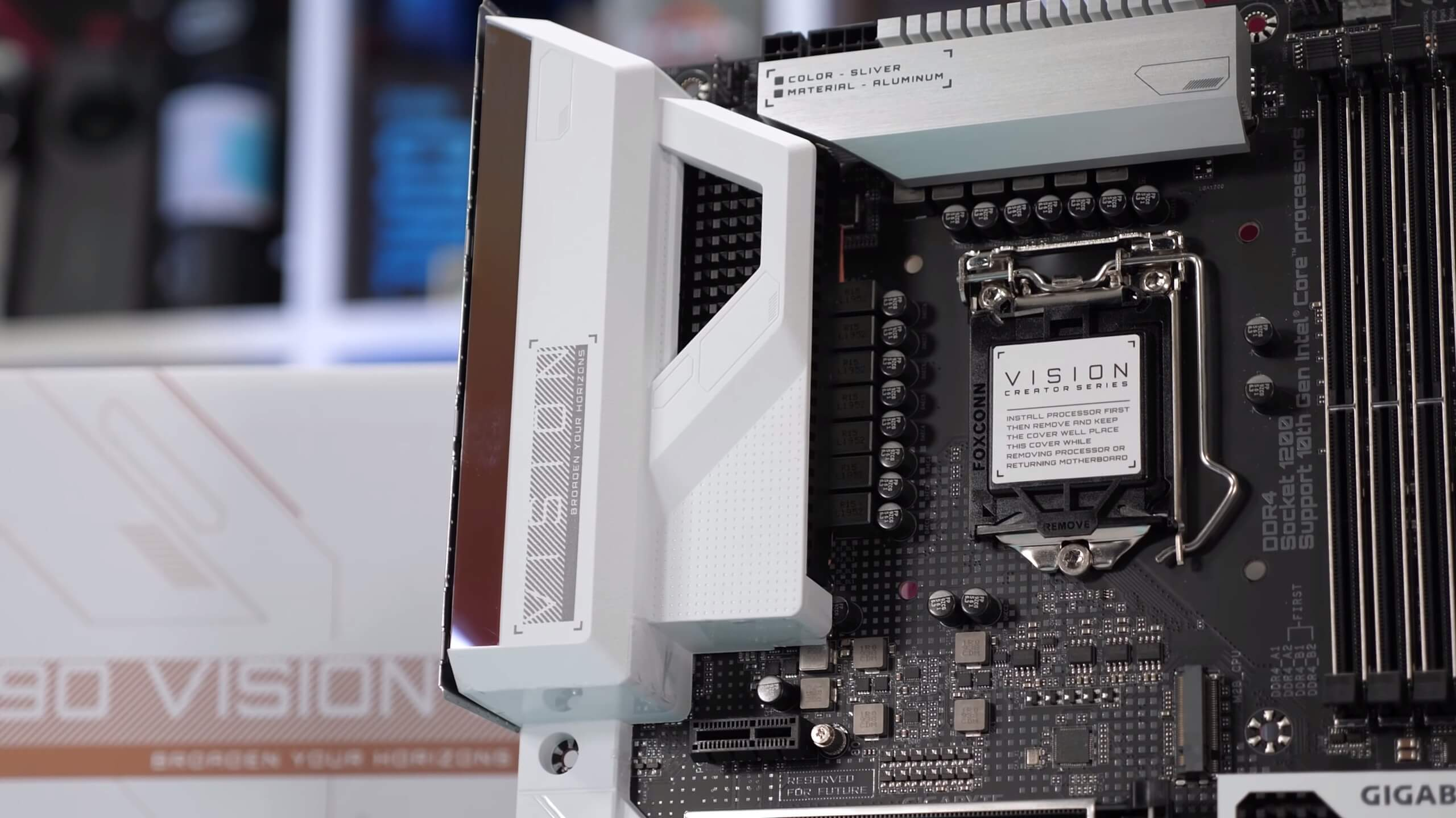 Intel's next-gen processors have fewer cores but cost more, according to retailers