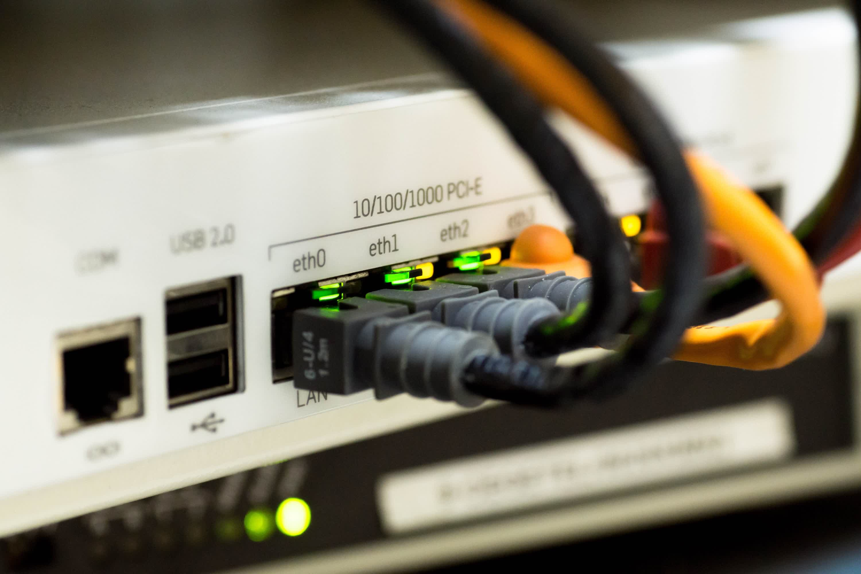 How to Optimize Your Internet Connection for Gaming