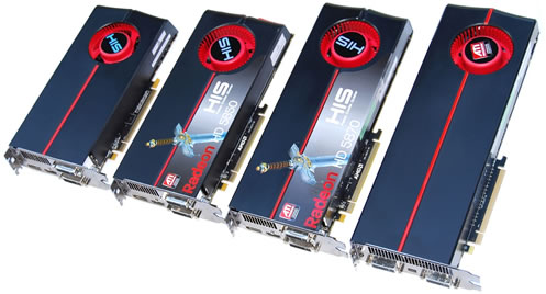 ATI RADEON HD 5970 WINDOWS 7 DRIVERS DOWNLOAD (2019)