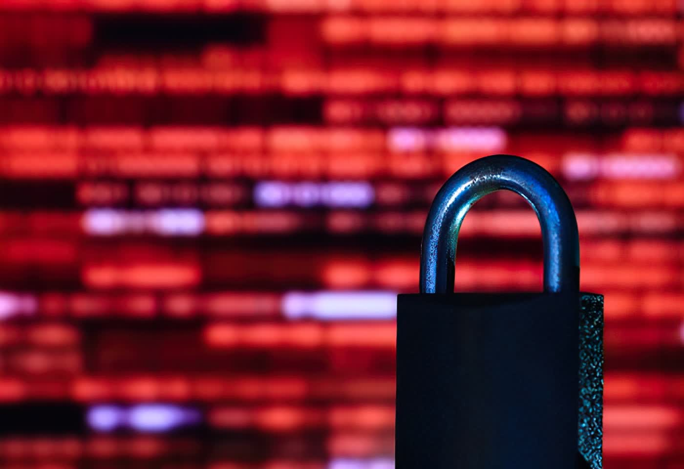 REvil alone accounts for a significant portion of Q2 2021 ransomware attacks