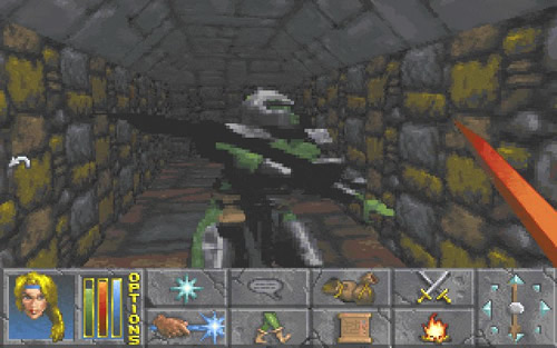 A List of PC Game Classics Available Free of Charge - TechSpot