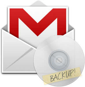 http://static.techspot.com/articles-info/370/images/gmail-backup.jpg