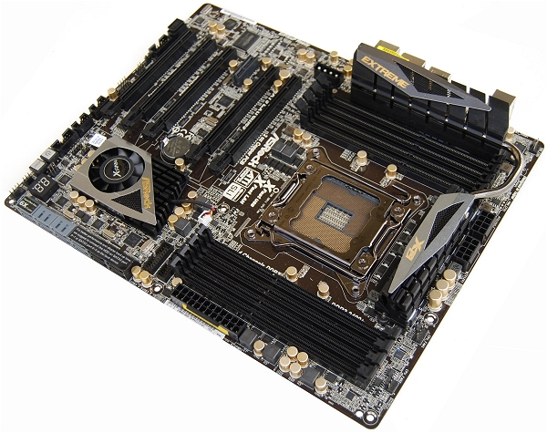 ASRock X79 Extreme9 Creative Game Blaster Audio Windows 8
