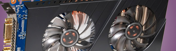 Graphics Card Overclocking: Is It Really Worth It?