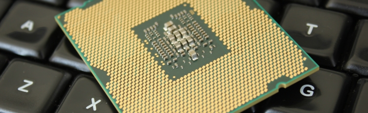 Intel Core i7-3820 Processor Review