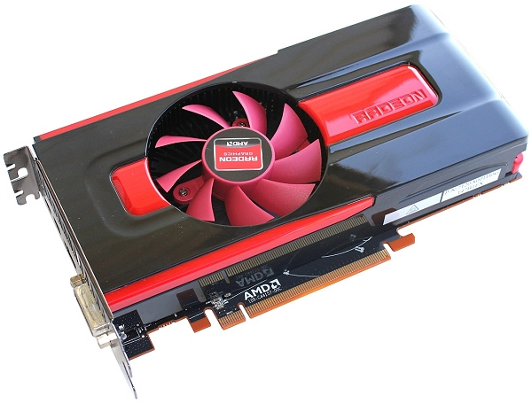 sapphire hd 7770 driver download