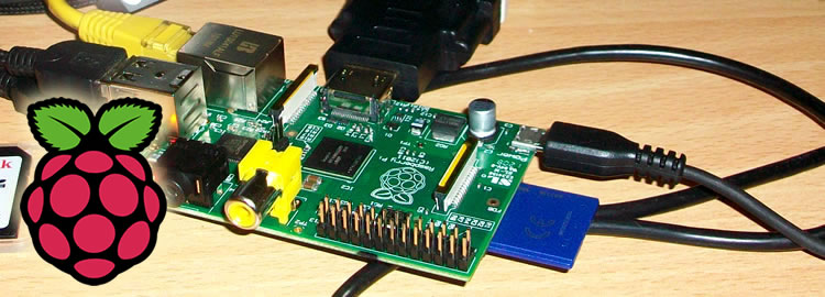 raspberry-pi-review2.jpg