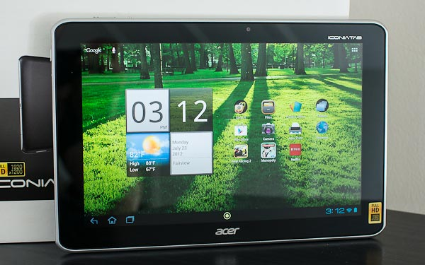 [Immagine: acer-iconia-tab-a700-01.jpg]