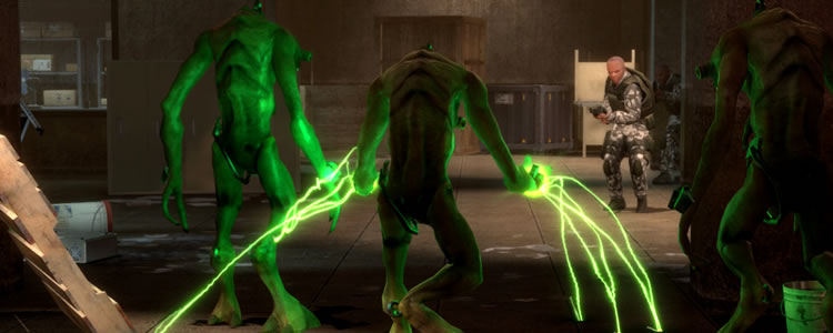 The Best PC Game Mods of 2012