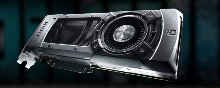 Gigabyte GeForce GTX Titan Review