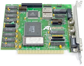 SIS DEBUTS VGA CHIP WITH T&L ENGINE FOR PC MARKET.: An article from: Electro Manufacturing