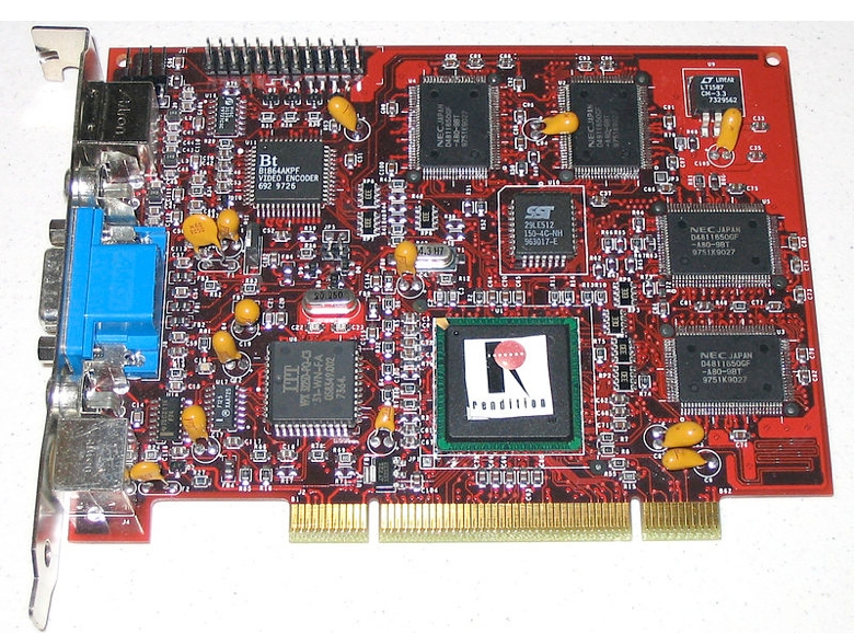 APOLLO GRAPHICS TNT2 M64 DRIVER DOWNLOAD (2019)