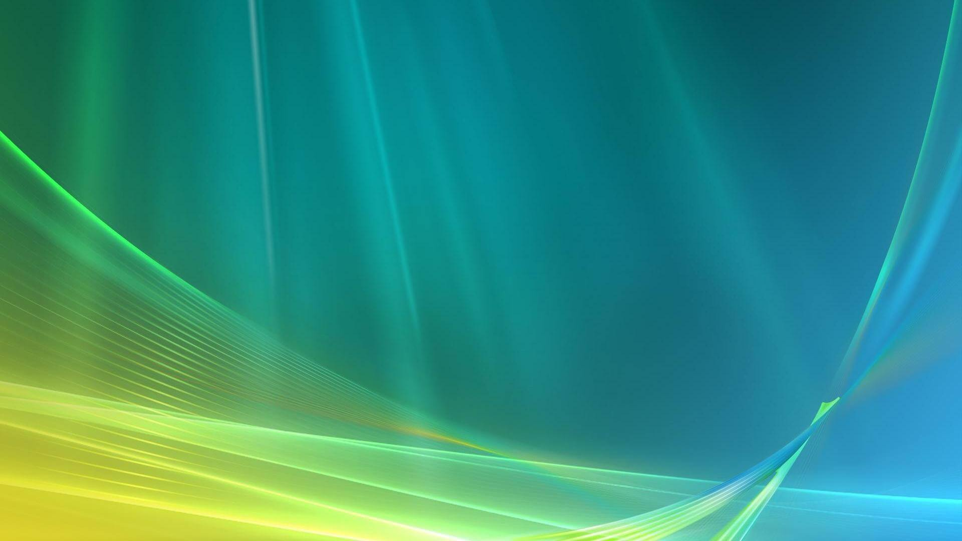 Wallpapers for vista windows 7